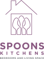 Spoons Kitchens, Bedrooms & Living Space